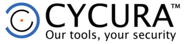 Cycura Inc. (CNW Group/Cycura Inc.)