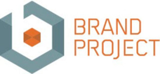 BrandProject is a company creation studio that builds, buys and makes seed stage investments in disruptive consumer products and technology. Find out more at www.brandproject.com (CNW Group/BrandProject)