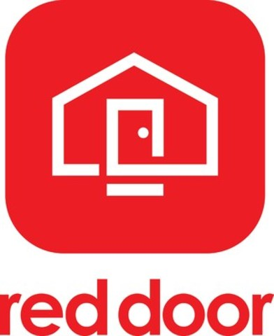RedDoor App: Toronto's Crowdsourced Real Estate Community. (CNW Group/RedDoor App)