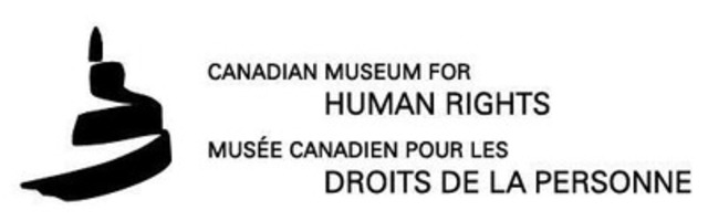 Canadian Museum for Human Rights (CNW Group/Canadian Museum for Human Rights)