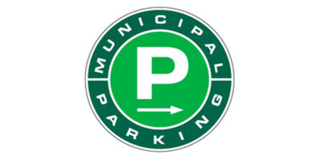 The Toronto Parking Authority (CNW Group/The Toronto Parking Authority)