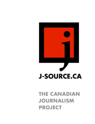 """Now on J-Source: Global plans 24-hour national-local news hybrid service; Seymour Hersh, Twitter and a lesson in """"off the record"""". (CNW Group/J-Source)"""