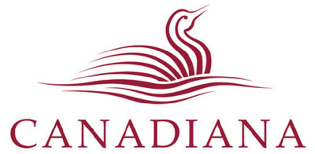Canadiana.org (CNW Group/Canadiana.org)