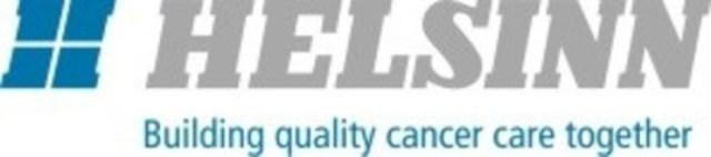 Helsinn Group (CNW Group/Purdue Pharma)