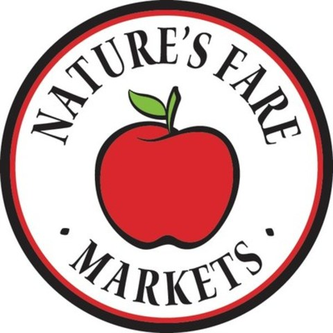 Nature's Fare Markets (CNW Group/Nature's Fare Markets)