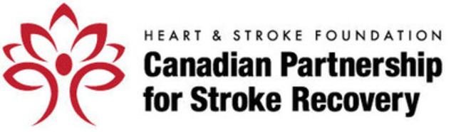 The HSF Canadian Partnership for Stroke Recovery is a joint initiative of the Heart and Stroke Foundation and Canada's leading stroke research centres. Headquartered at the University of Ottawa, the Partnership supports cutting-edge research to improve recovery and quality of life for people who experience a stroke. (CNW Group/HSF Canadian Partnership for Stroke Recovery)