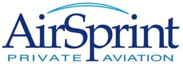 Logo (CNW Group/AirSprint Inc.)
