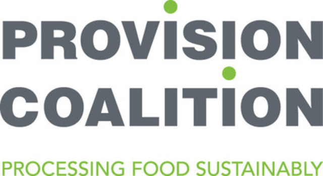 Provision Coalition (CNW Group/Provision Coaltion)
