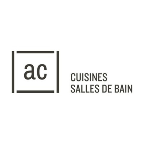 Logo (Groupe CNW/AC Cuisines)