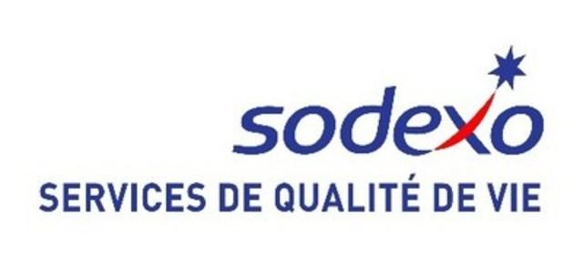 Sodexo Canada (Groupe CNW/Sodexo Canada)