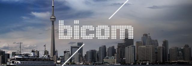 Communications Bicom Inc (Groupe CNW/Communications Bicom Inc)