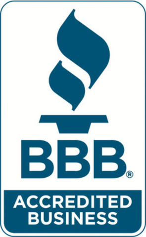 Vancouver Gold earns BBB accreditation, the first BC Lower Mainland gold buyer with such a distinction. (CNW ...