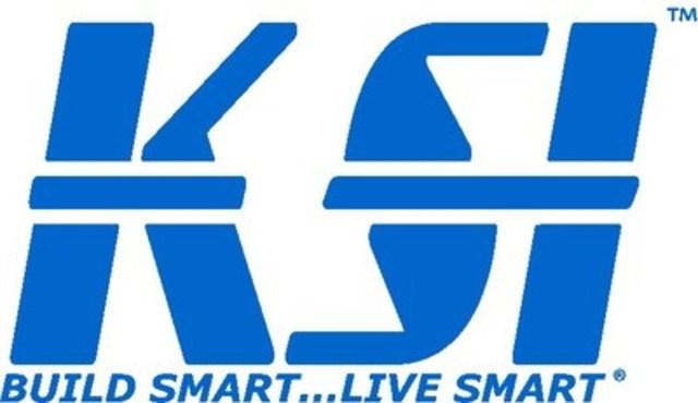 Koben Systems Inc. (CNW Group/Koben Systems Inc.)