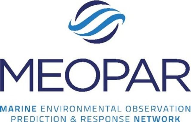Logo: MEOPAR (CNW Group/J.D. Irving, Limited)
