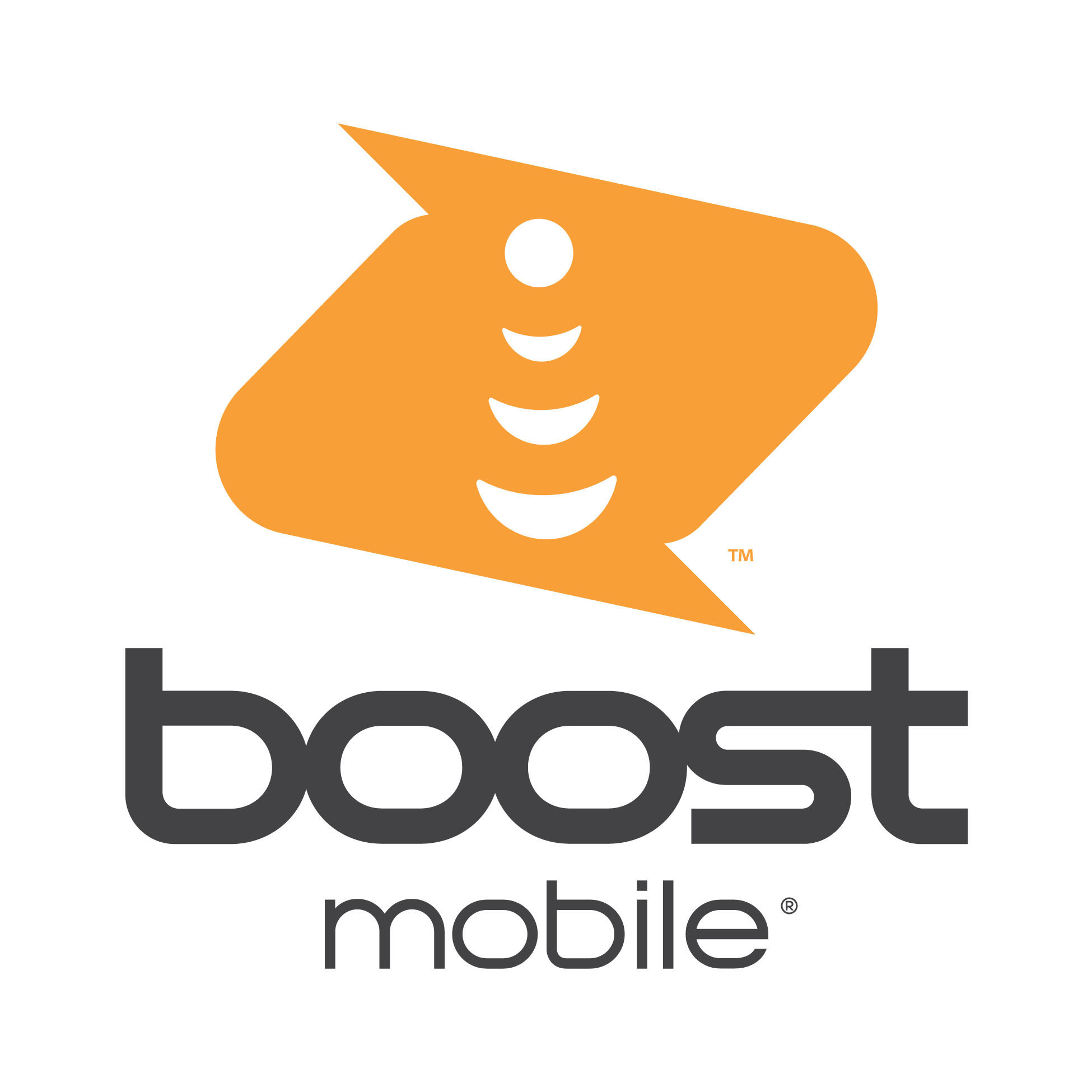 Boost owned by Dish - NWIDA