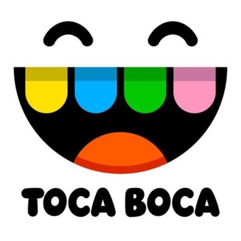 Toca Boca (CNW Group/Toca Boca)
