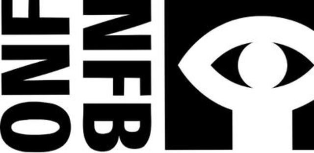 Logo:  National Film Board of Canada (NFB) (CNW Group/Turbulent)