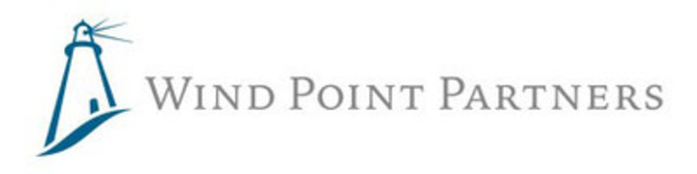 Wind Point Acquires Majority Stake in Dicom Transportation Group. (CNW Group/Dicom Transportation Group)