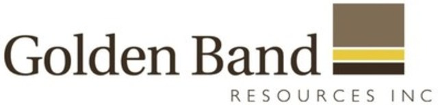 Golden Band Resources Inc. (CNW Group/Golden Band Resources Inc.)