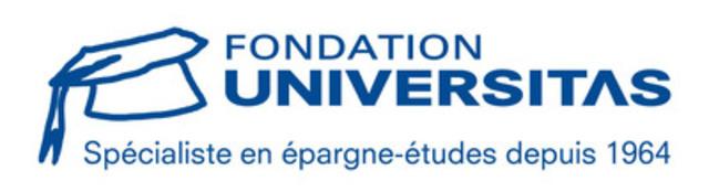 LES FONDS UNIVERSITAS (Groupe CNW/LES FONDS UNIVERSITAS)