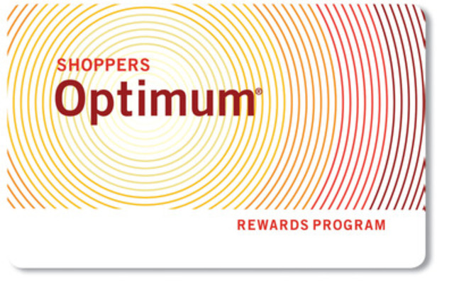 One in four Optimum members polled across Canada said they love Optimum more than visits from their mothers-in-law, while 28% love Optimum more than reality TV, and one in five love Optimum more than Facebook or texting. With 10 million members, Shoppers/Pharmaprix Optimum is one of Canada's most popular retail loyalty programs. (CNW Group/Shoppers Drug Mart Corporation)