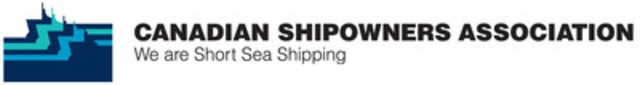 Canadian and American Shipowner Associations Announce Joint Principles for Ballast Water Discharge Regulations. (CNW Group/Canadian Shipowners Association)