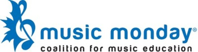 Coalition for Music Education in Canada (CNW Group/Coalition for Music Education in Canada)