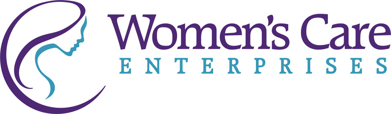 Women's Care logo
