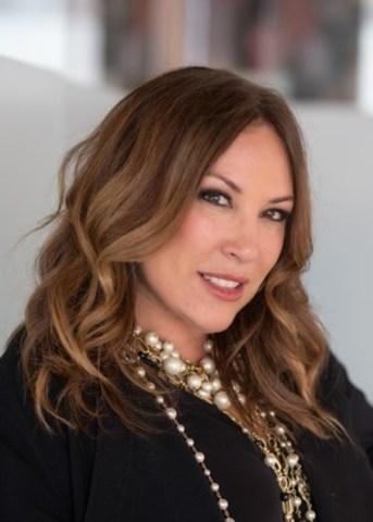 Sears Canada annonce la nomination de son nouvelle présidente et marchande en chef, Carrie Kirkman, le 3 novembre 2015. (Groupe CNW/Sears Canada Inc.)