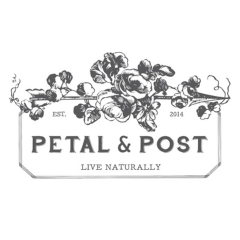 Petal & Post (CNW Group/Petal & Post)