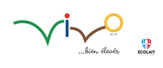 Vivo. (Groupe CNW/Vivo)