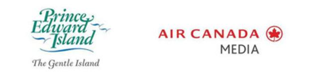Tourisme Î.-P.-É. et Air Canada Media lancent une campagne de marketing touristique multiplateforme pour commémorer le 150e anniversaire de la Conférence de Charlottetown (Groupe CNW/Spafax)