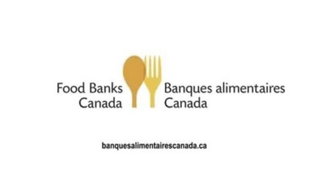 Vidéo : Hausse du recours aux banques alimentaires en raison des conditions économiques difficiles en 2015