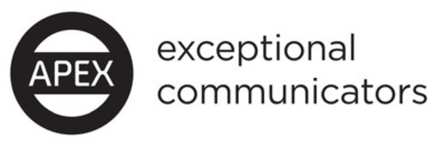 Apex Public Relations (CNW Group/Apex Public Relations)