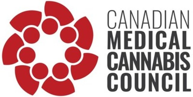 Canadian Medical Cannabis Council (CNW Group/Canadian Medical Cannabis Council)