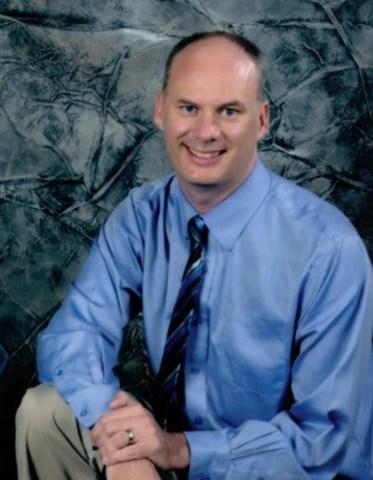 Kyle Marr, APR, City of Calgary (Groupe CNW/Société canadienne des relations publiques)