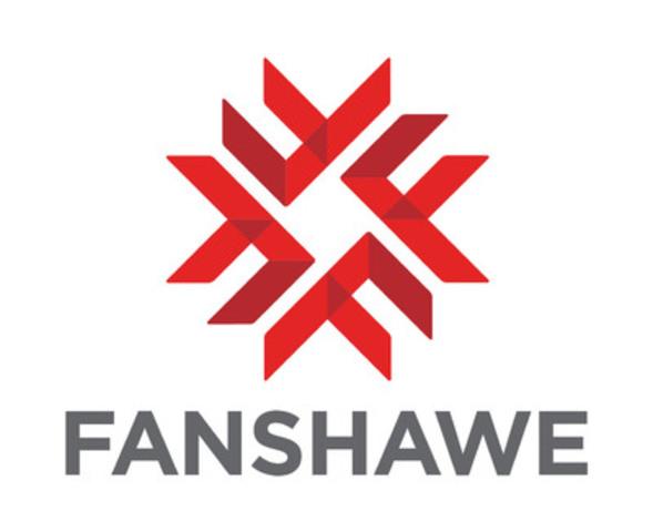 Fanshawe College (CNW Group/Fanshawe College)