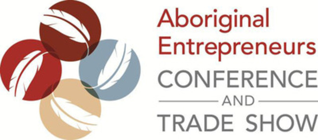 Aboriginal Entrepreneurs Conference and Trade Show (CNW Group/The Canadian Council for Aboriginal Business)