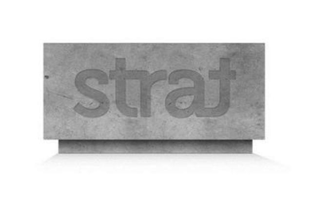 Prix Strat 2015 (Groupe CNW/TP1)