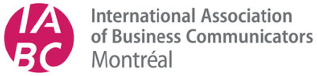 IABC/Montreal (Groupe CNW/IABC-Montreal)