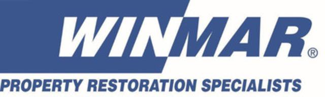 WINMAR, Property Restoration Specialists (CNW Group/TOM, Toronto Men's Fashion Week)
