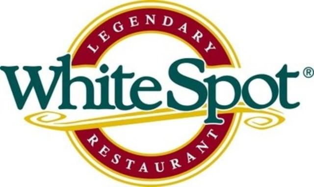 White Spot (CNW Group/White Spot)