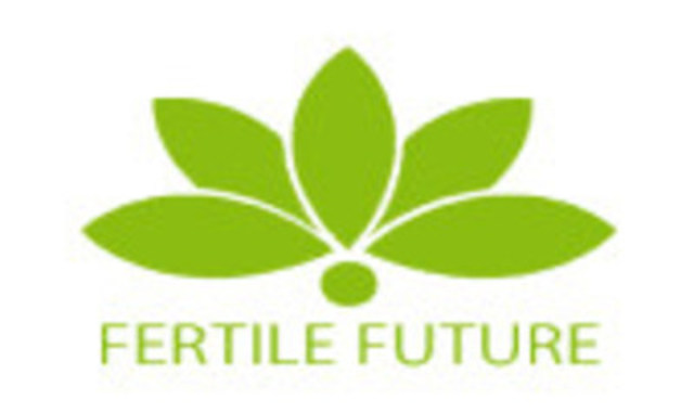 Fertile Future (CNW Group/Fertile Future)