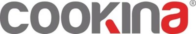 COOKINA (CNW Group/COOKINA)
