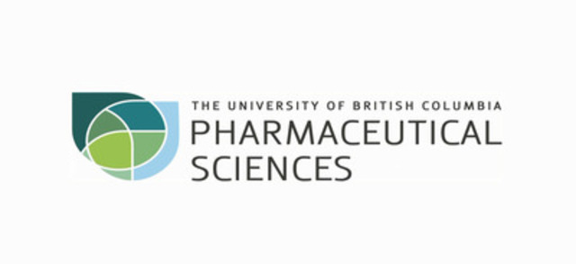 Video: UBC Faculty of Pharmaceutical Sciences and AbbVie Announce Professorship in Medication Adherence
