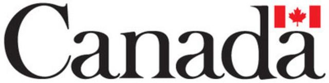 Gouvernement Canada (Groupe CNW/Fonds mondial pour la nature (WWF-Canada))