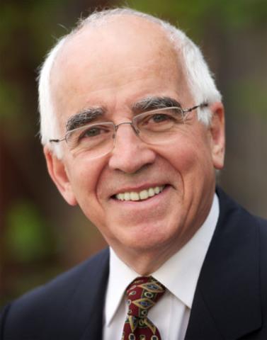 Le Dr Jacques Valiquette Un Homme Qui A Consacre Sa Carriere Aux Personnes Les Plus Vulnerables Recoit Le Prix Hommage 2012