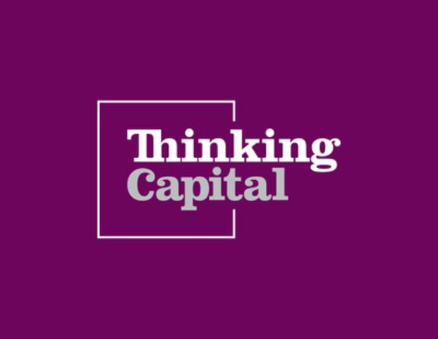 Thinking Capital (Groupe CNW/Thinking Capital)