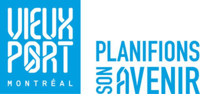 Logo (Groupe CNW/Société immobilière du Canada)