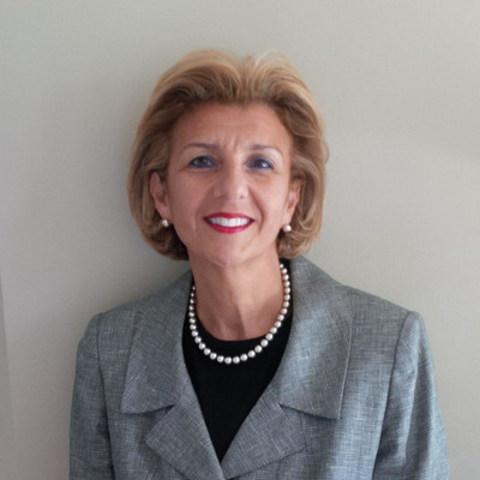 Julia Dumanian (Groupe CNW/La Société canadienne de l'ouie)